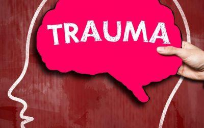 Traumasplit